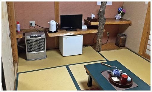 kyusuikei_tureture02.jpg