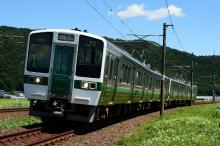 ☆DSC_4916