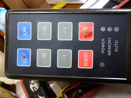 5-16押ボタン
