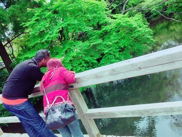 金鱗湖 (13)