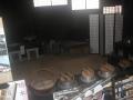 浄土寺の庫裏