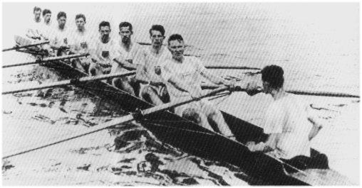 US8 1924