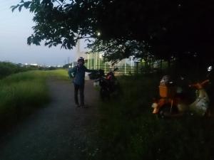 20170528_08.jpg