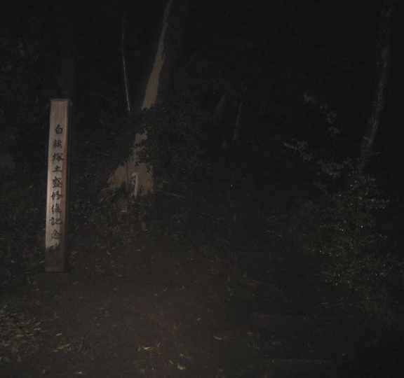 shirohatadukatotamakosanmon04.jpg