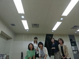 20170525所沢