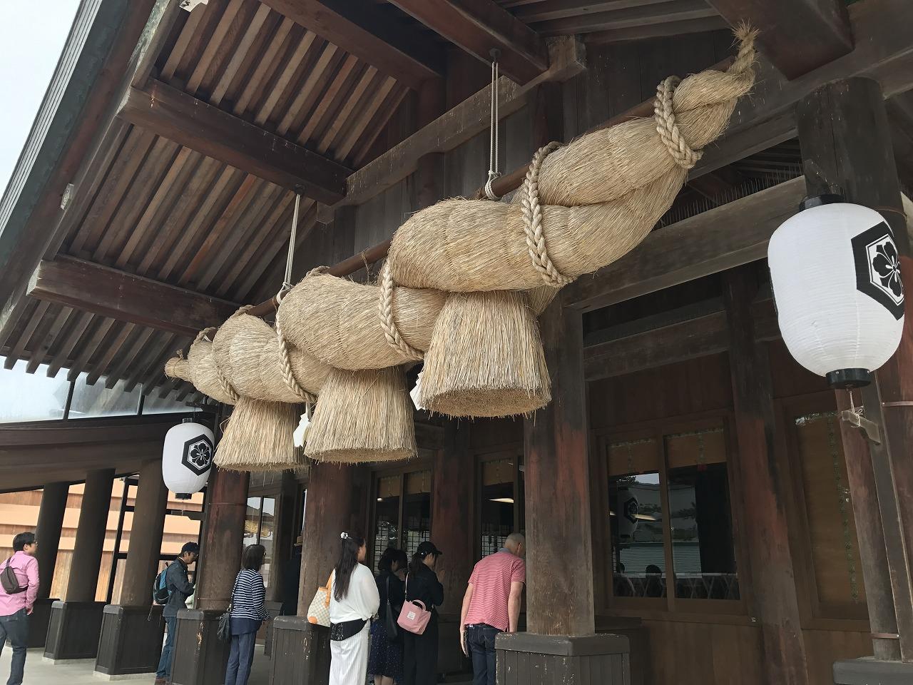20170503-IzumoTaisha-I07.jpg