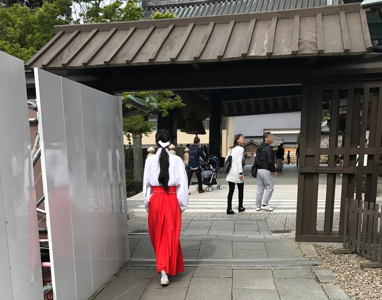 20170503-IzumoTaisha-I15.jpg