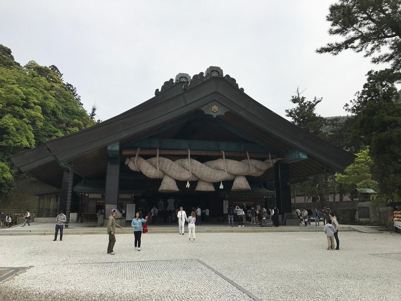 20170503-IzumoTaisha-I18.jpg