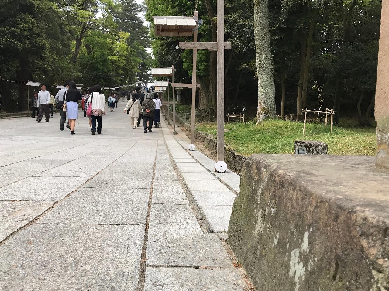 20170503-IzumoTaisha-I24.jpg