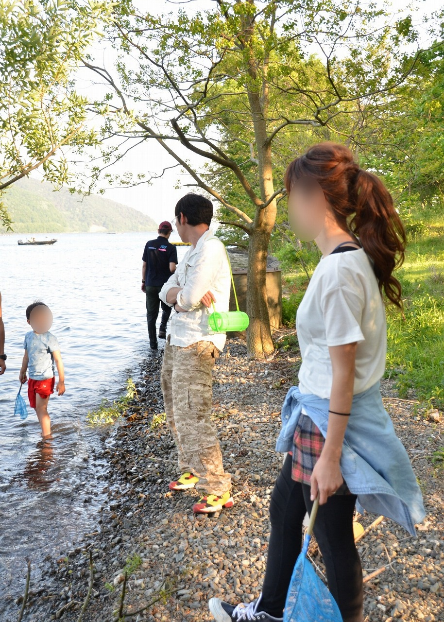20170520-AquariumCampInOkubiwako-40.jpg