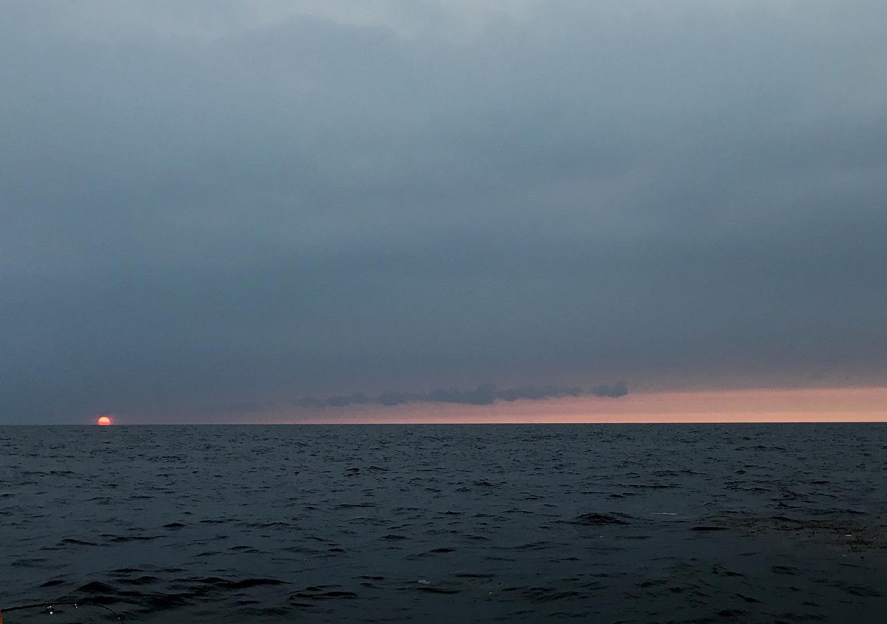 20170611-Sunset-I01.jpg