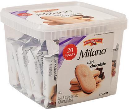 milano 529