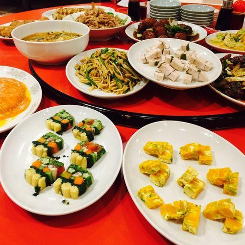 向日市京都市嵯峨嵐山評判の良い中華料理店口コミ評判感想ほぁんほぁん点心人気