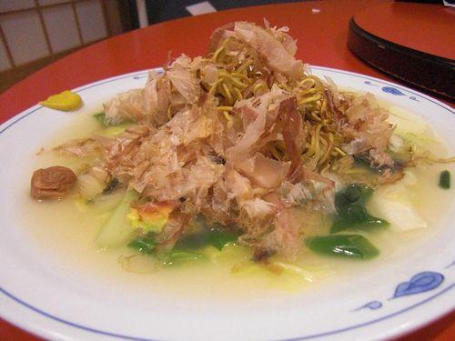 向日市京都市嵯峨嵐山評判の良い本格中華料理店感想口コミ評判ほぁんほぁん点心人気
