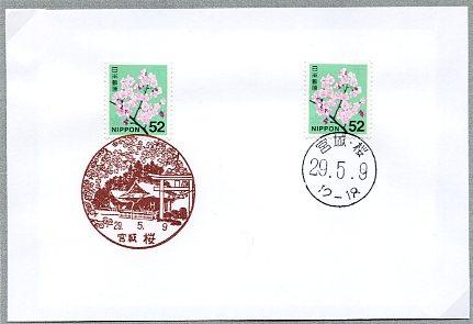 0917桜