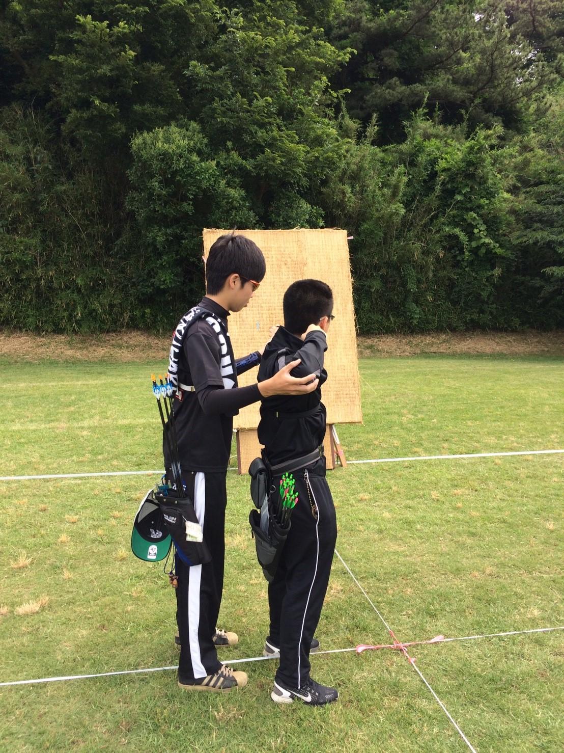 2017新歓合宿_170606_0023