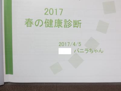 004_convert_20170506215243.jpg