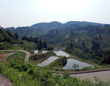 29_06_084 新潟県山古志へ