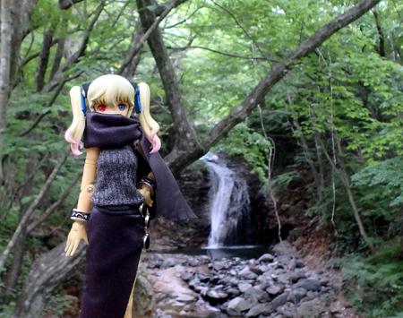 29_06_09_8_ryuuoukyou.jpg