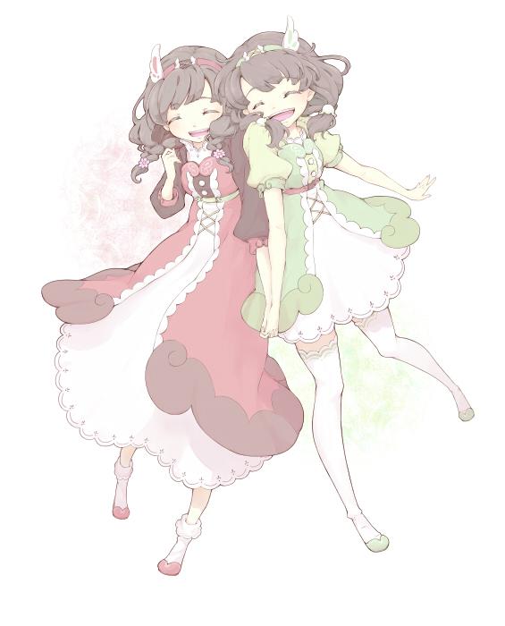 仲良し改完15(ブログサイズ)