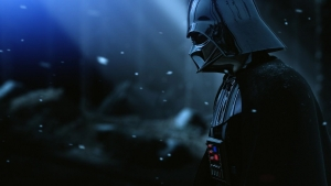 765432522-darth-vader-star-wars-movie-hd-wallpaper-1920x1080-1720-98Ox-1920x1080-MM-100.jpg