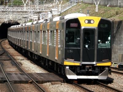 Hanshin-1000.jpg