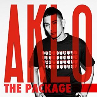 AKLO : THE PACKAGE