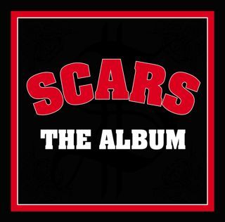 SCARS : ST