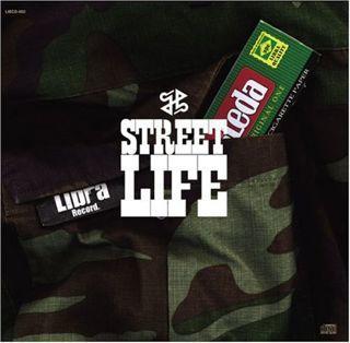 MSC : 新宿STREET LIFE