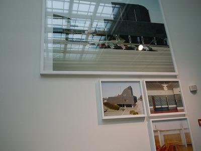 セイナヨキアールトセンター写真