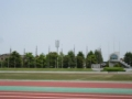 2017.5.1滋賀3