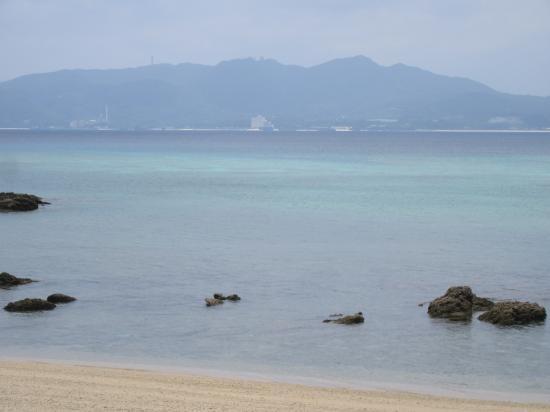 2017.6.6沖縄8