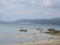 2017.6.6沖縄12