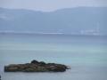 2017.6.6沖縄14