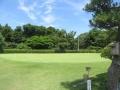 2017.6.14神奈川4