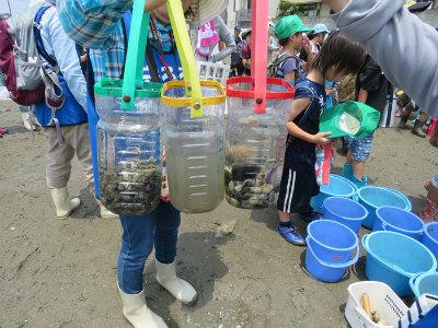 9浄化実験