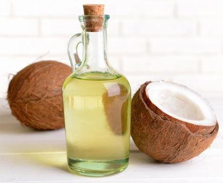 coconut00.jpg