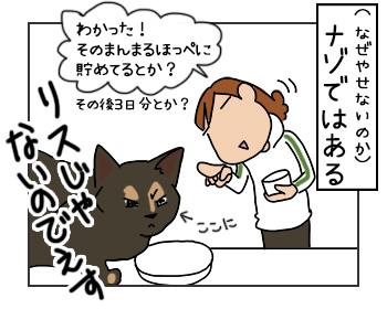 01062017_cat4mini.jpg