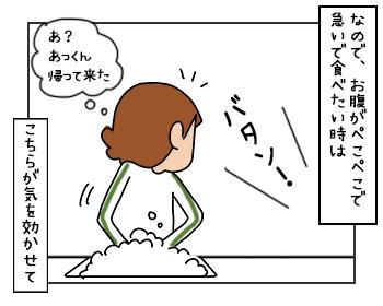 22052017_cat3mini.jpg