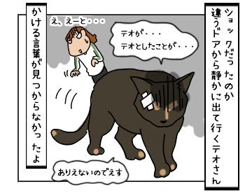 24052017_cat5mini.jpg