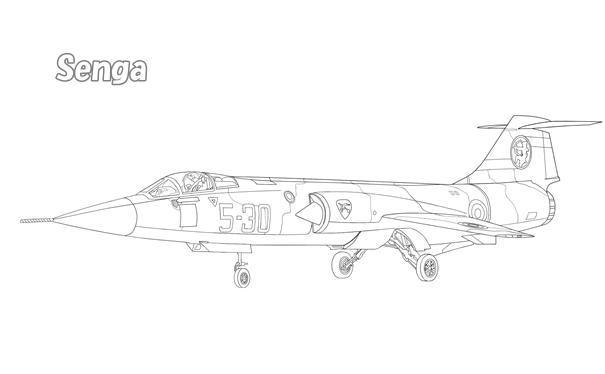 F104Sitalysenga001