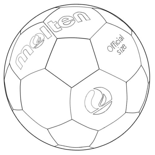 soccerballsenga002.png