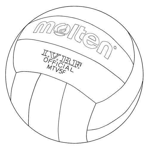 volleyballsenga002.png