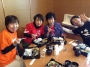 2017-04-29 lunch2