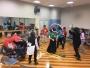 2017-04-30 baloon