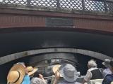 2017年5月31日神田川クルーズ9