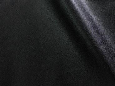 メイフェア生地