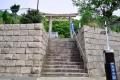 五宮神社7