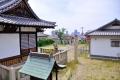 五宮神社10