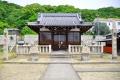 五宮神社12